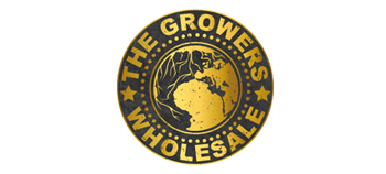 The Growers Wholesale Logo
